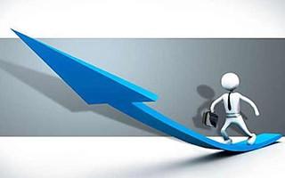 营销管理的八大类型