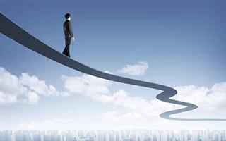个体化营销与目标市场的道德选择