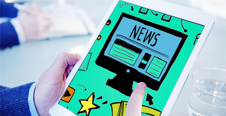 Facebook发布Libra白皮书,互联网3.0时代来临?