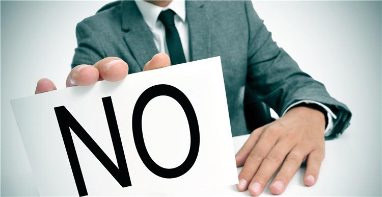 最新消息:卖家收到亚马逊禁止销售18650锂电池通知!