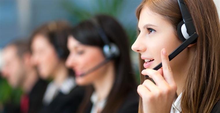 亚马逊开启一波新操作,卖家将来可以直接电话联系客户了!