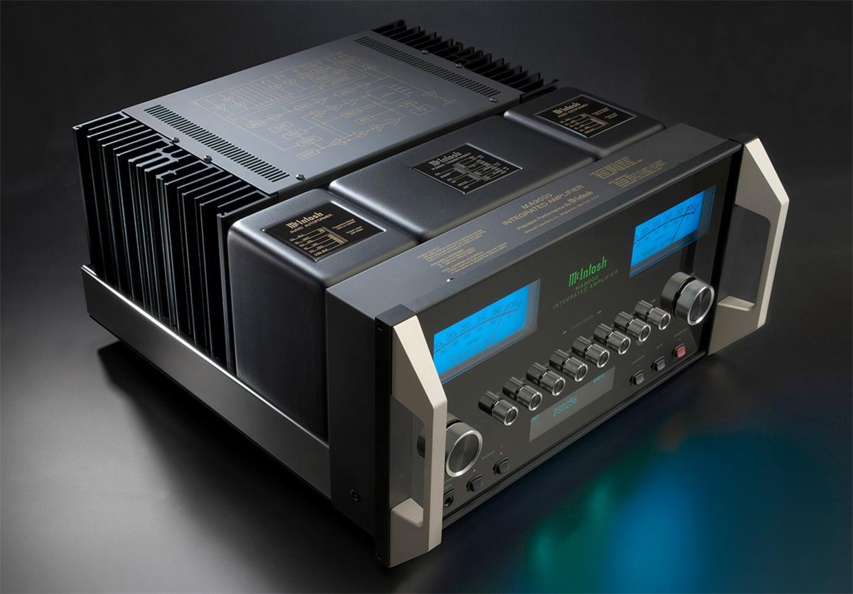 MA9000
