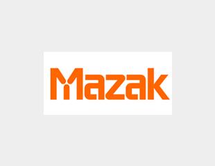 马扎克 Mazak