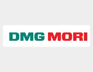 德玛吉 DMG