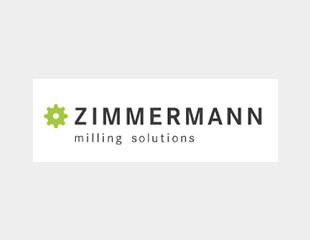 兹默曼 Zimmermann