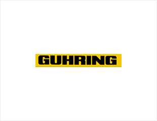 钴领 GURHING