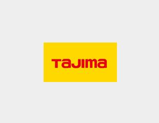 田岛 Tajima