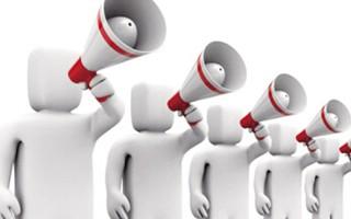 营销渠道选择影响因素