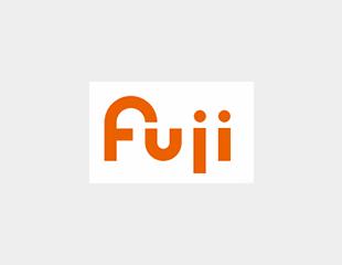 富士 FUJI