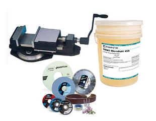 工业装备及辅助用品