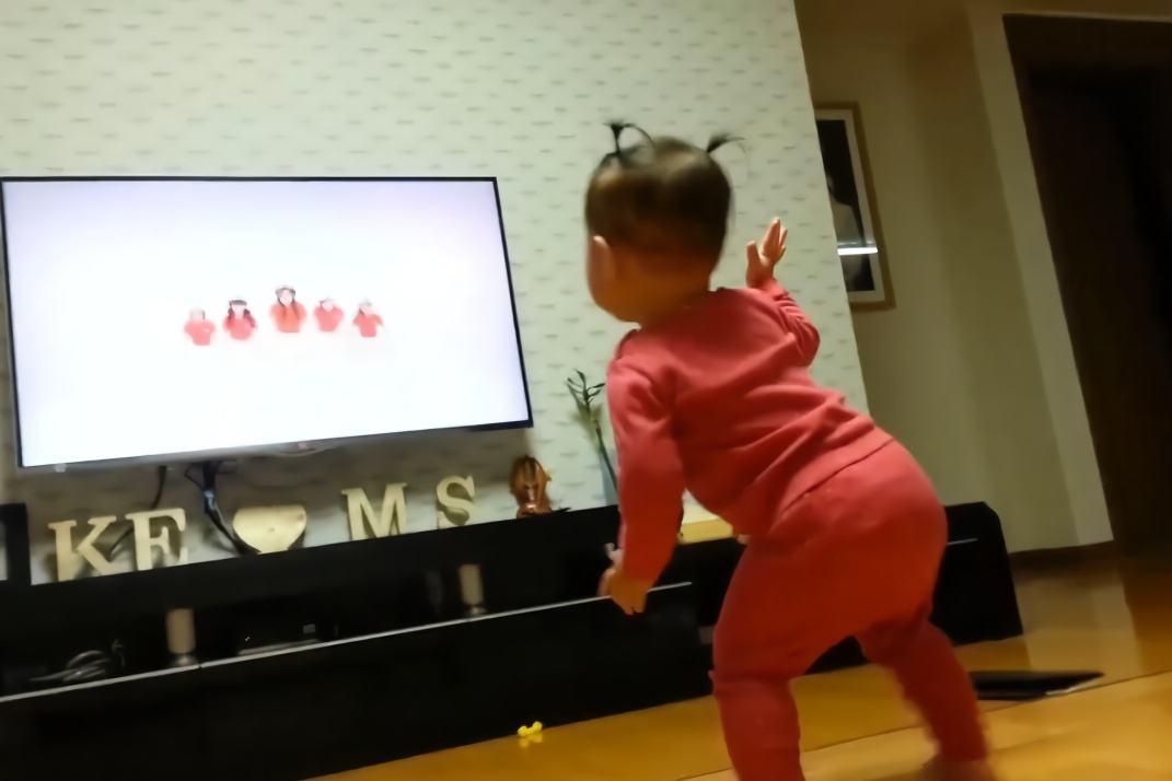 20个帮助宝宝成长的亲子活动游戏集锦