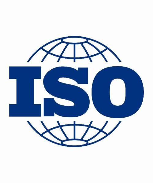 ISO通告空气质量新标准,推动世界环境日主题的贯彻