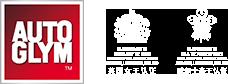 北京IM商贸有限公司