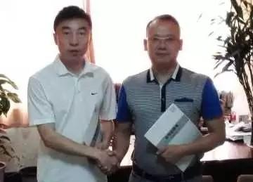 热烈祝贺宝马4S旗舰店入驻大中原亚博体彩官网!