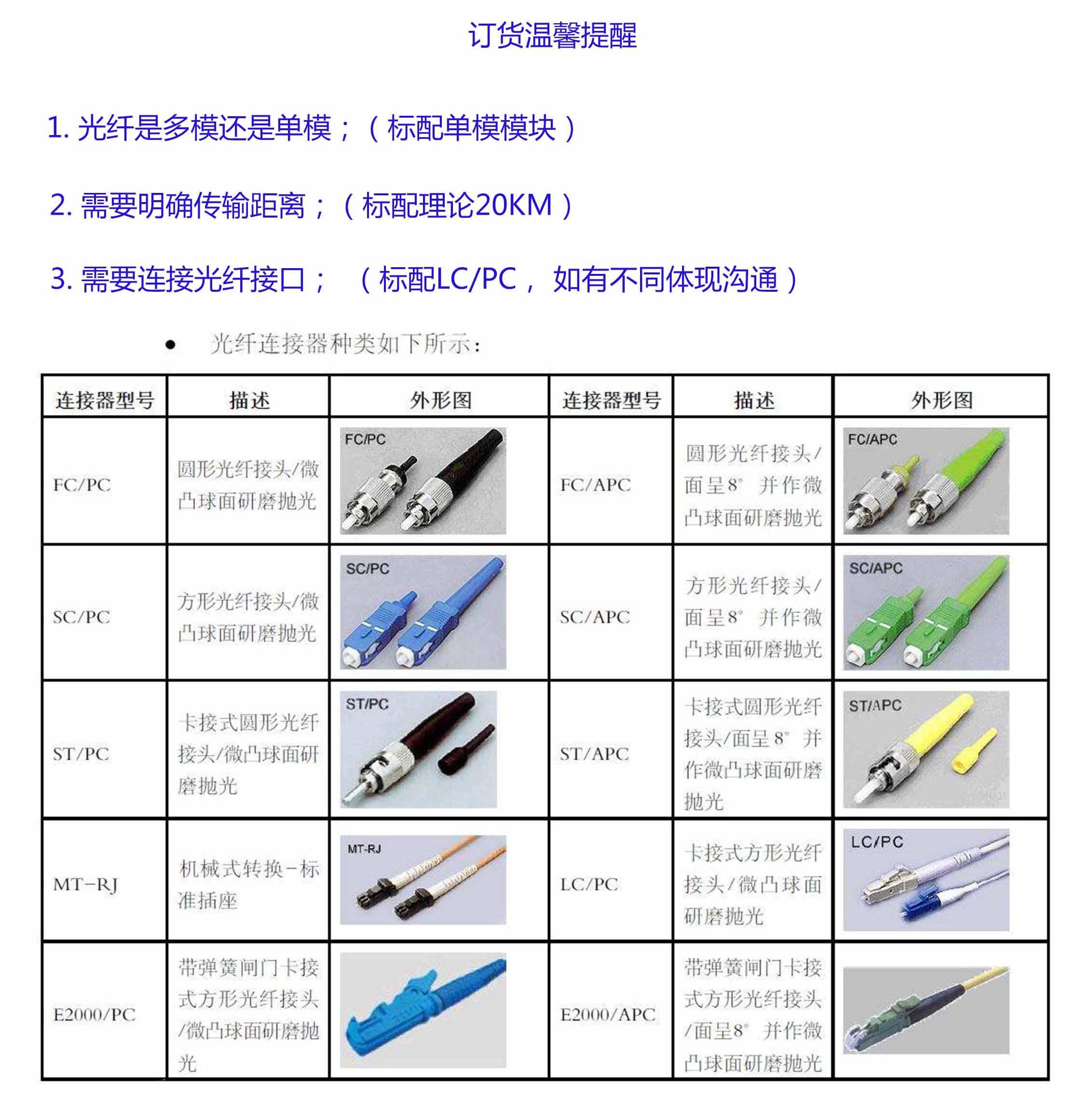 1*12G广播级光端机(便携式)