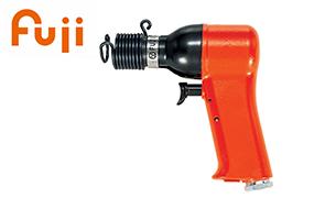 FUJI冲击工具(铆钉锤)