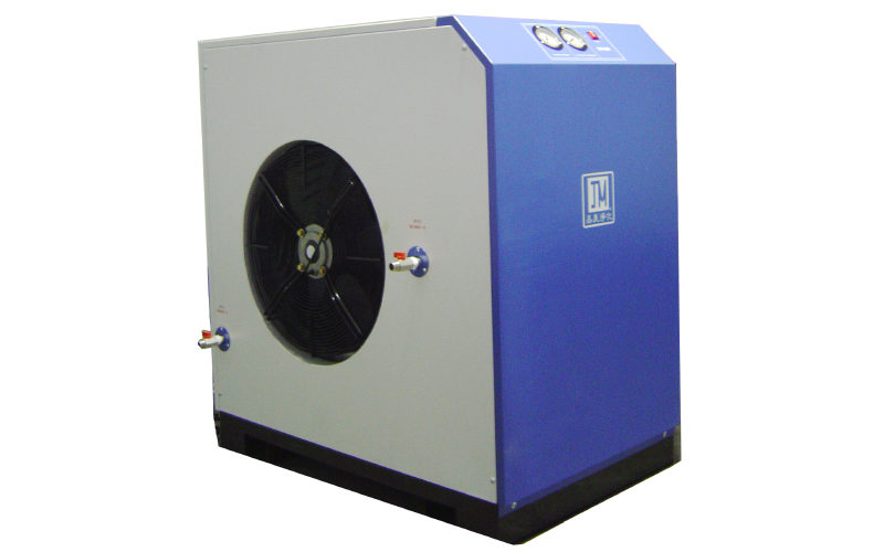 Jiamei Traditional Cold Dryer