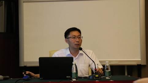 中国下载app送38彩金大全大亚湾培训基地 第三期核电泵阀及配套设备培训班结业