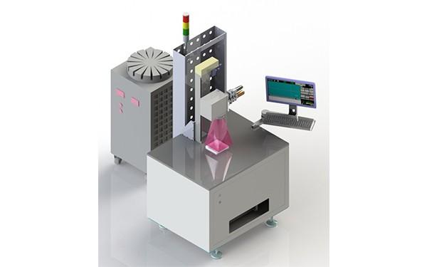 ALW-D170光纤激光焊接机