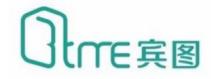 重慶皇科門業有限公司
