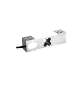 LP7164单点式称重传感器