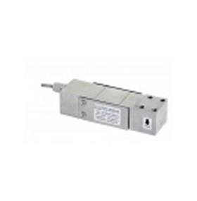 LP7160A防腐防潮称重传感器