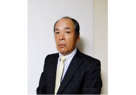 田川千秋--高级顾问