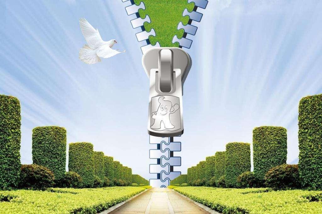 拓展铝应用,铝行业可持续发展之路始于足下