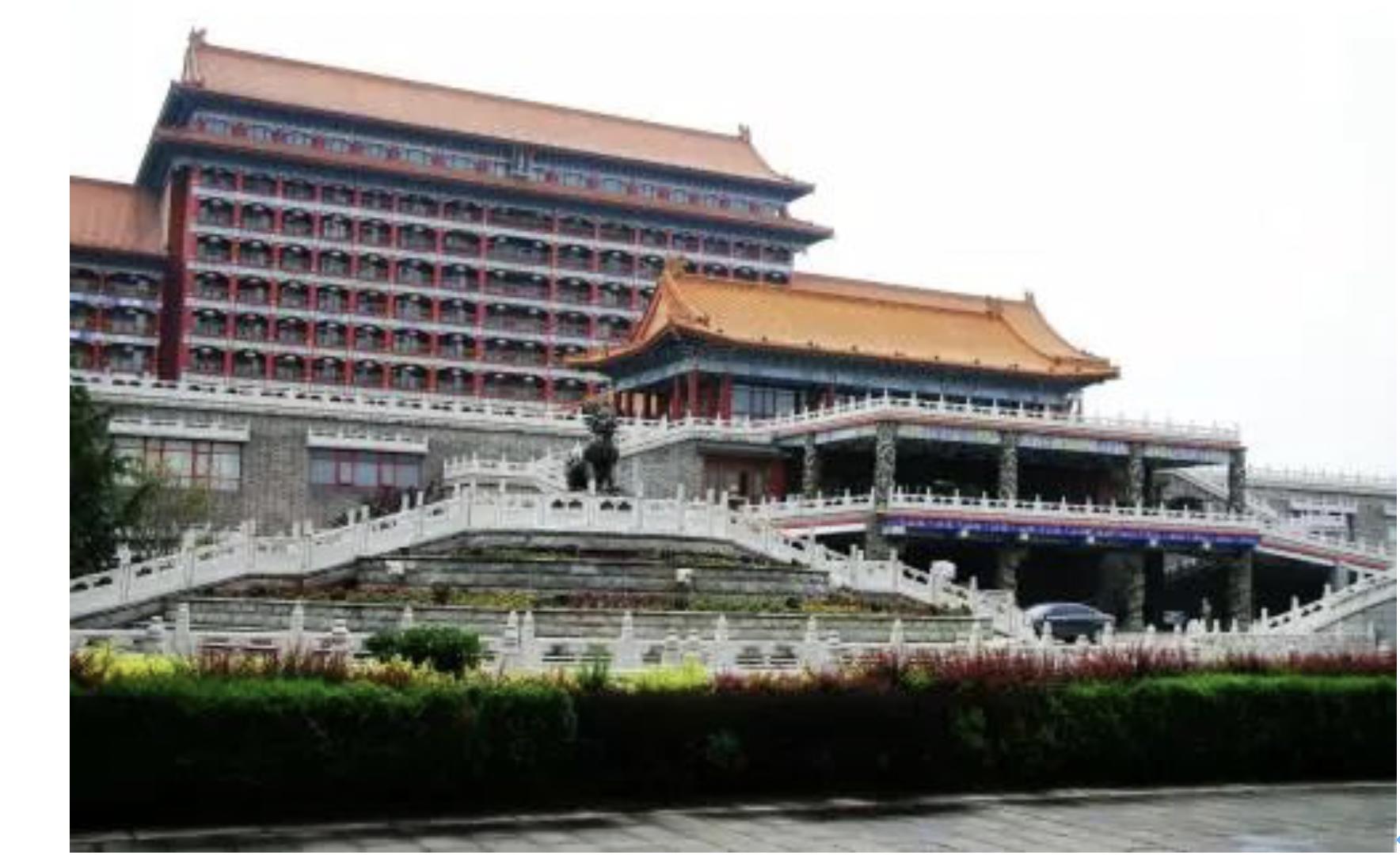中国安全电线电缆倡导者—凤达线缆!