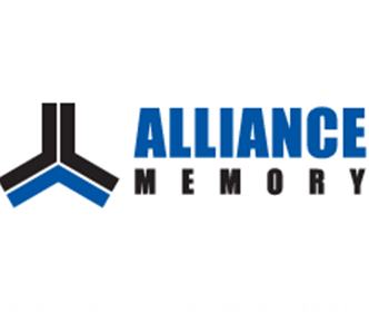 AllianceMemory