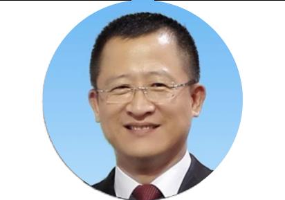 马法书,睿诺医疗科技(上海)有限公司,总经理