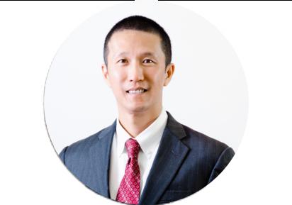 华烨,烨辉医药科技(上海)有限公司,创始人/CEO