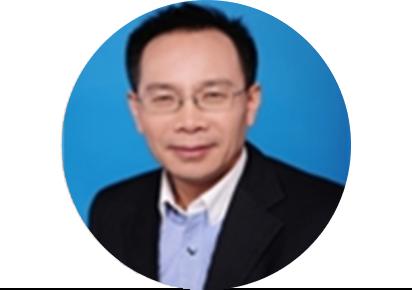 胡平生,杭州诺达药业有限公司,董事长