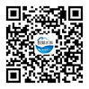 威廉希尔中文网站