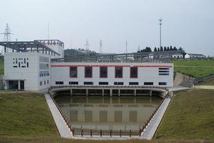 江苏省南京市溧水县湫湖泵站改造工程估算审核