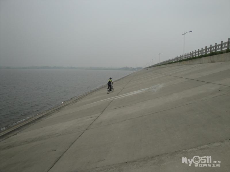 镇江市句容、二圣桥、凌塘、墓东水库除除险加固工程概算审核