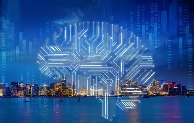鸿亿博国际app下载中标深圳市政府管理服务指挥中心信息化系统建设项目(一期)