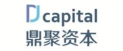 杭州鼎聚投资管理有限公司