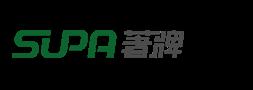深圳市著牌实业股份有限公司