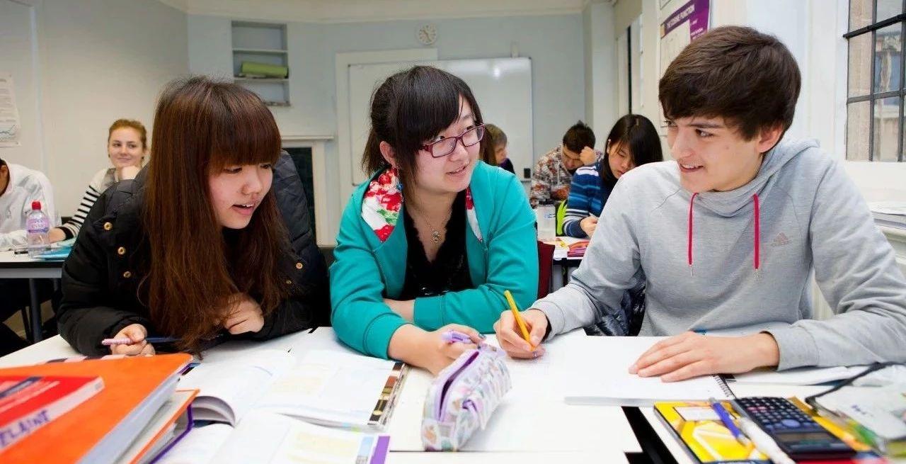 出国党必看:留学的22种好处, 你都了解吗?