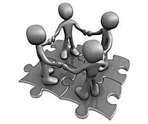 """""""木桶理论""""对于公司团队建设的借鉴作用"""
