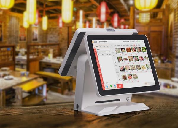 餐厅如何提高点菜,出菜,收银的效率