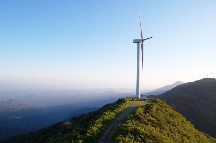 經營性電力用戶發用電計劃全部放開 電改邁出關鍵一步