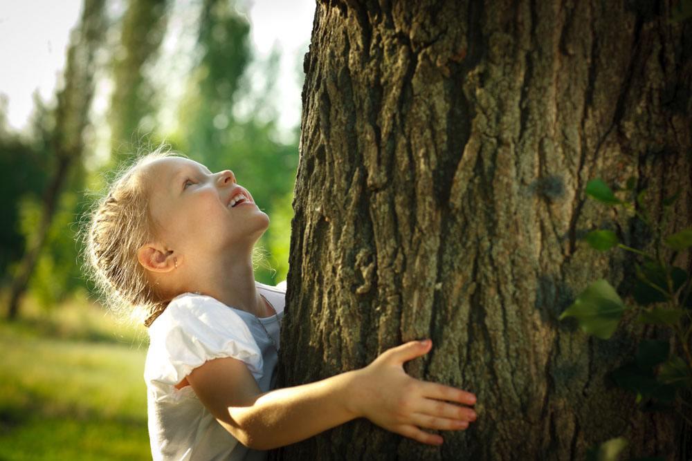 选幼儿园是离家近重要还是设施环境重要?如果是你会怎么选