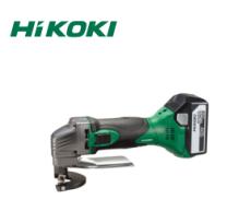 HIKOKI充电式切割锯