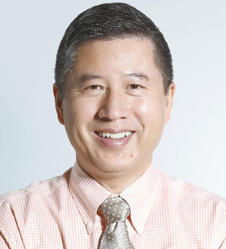 Jinzi WU