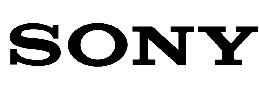 索尼电气设备安装及保养