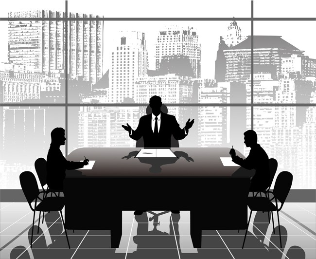 江山市场监督管理总局印发《关于加强认证监管工作之通告》