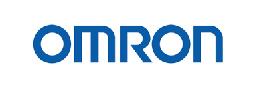 欧姆龙高低压电气设备安装工程