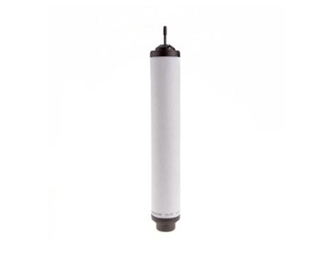 LEYBOLD莱宝油雾过滤器 SOGEVAC SV 300 B / SV 630 B / SV 750 B排气滤芯